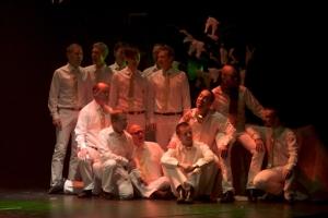 2009-jul-hellmansdrengar-14-foto-pelle-lund