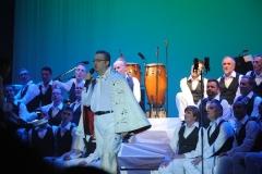 Julkonsert 2010