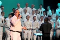 Julkonsert 2011